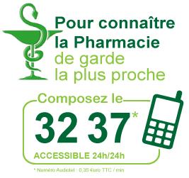 Pharmacie De Garde 3237 Site Des Syndicats Pharmaceutiques